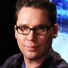 Bryan Singer Is Developing Creature at Bay for Syfy -- John Cabrera wrote the 90-minute pilot script that centers on a small California town attacked by a massive monster. -- http://wtch.it/CldGx