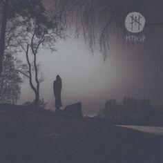 MYRKUR – M | Metalunderground