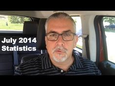 Stats July 2014 - Ottawa Real Estate