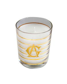7 / ANNICK GOUTAL CANDLES
