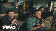 Billy Joel - Uptown Girl (3:22) - by billyjoelVEVO | YouTube <3 ... #BillyJoelFAN