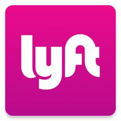 Use my lyft promo code and ride for free! Use code ALEX014197 OR GO TO https://lyft.com/id/ALEX014197 TO DOWNLOAD THE APP AND GET YOUR OWN PROMO CODE TO SHARE WITH YOUR FRIENDS!