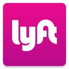 $5 OFF Your Next 2 Airport Rides  at  lyft.com #LavaHot http://www.lavahotdeals.com/us/cheap/5-2-airport-rides-lyft/103578