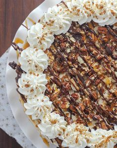 23 Icebox Cake Recipes to Make All Summer - PureWow