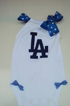 Images about dodgers baby on pinterest dodgers jpg 236x354 Baby in dodgers  gear cb92c8a81b8