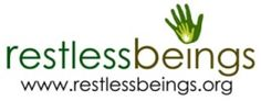"""""""I don't know what to say – this is beyond awesome – so thrilled with this!""""  Mabrur AhmedFounder of Restless Beings"""