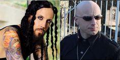 Qui peut aller évangéliser les jeunes désespérés dans des groupes gothiques ? Morgan Priest et ses amis.  Qui peut aller témoigner de Dieu parmi les groupes de Metal à la HellFest ? Brian Welsh