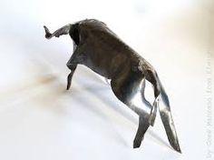 resultado de la imagen para el animal de escultura