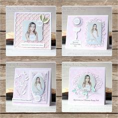 Unique Cards