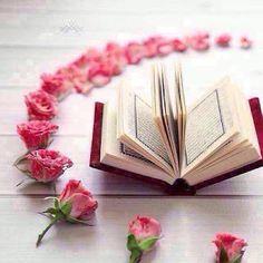 Muslim Love Quotes, Quran Quotes Love, Quran Quotes Inspirational, Religious Quotes, Urdu Quotes Islamic, Islamic Messages, Islamic Status, Islamic Knowledge In Urdu, Beautiful Morning Messages