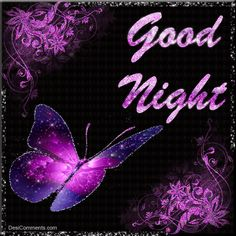Billedresultat for good night beautiful images comments Evening Greetings, Good Night Greetings, Good Night Messages, Good Night Wishes, Good Night Sweet Dreams, Good Night Quotes, Sweet Night, Good Night Prayer, Good Night Blessings