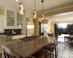 Baltic Brown Design, Pictures, Remodel, Decor and Ideas - page 2