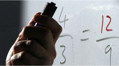 La formula matematica che ti dice quando andare in pensione http://www.sapereweb.it/la-formula-matematica-che-ti-dice-quando-andare-in-pensione/         Qual è il momento migliore in cui andare in pensione? Come fare per decidere con precisione quando ritirarsi, in modo da percepire la massima pensione possibile? Domande che potrebbero presto trovare una risposta grazie al lavoro di un gruppo italo-spagnolo di matematici. I...