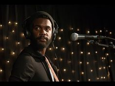 http://KEXP.ORG presents Gary Clark Jr. performing live in the KEXP studio. Recorded October 6, 2013. Songlist: Ain't Messin 'Round Travis County When My Tra...