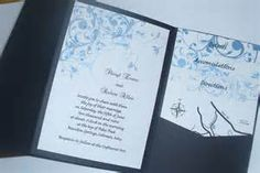 handmade wedding invitations - Yahoo Canada Search Results