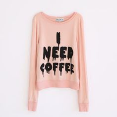 errr day, @MarleeRhodes @_kellycrews I think we all need one of these. haha