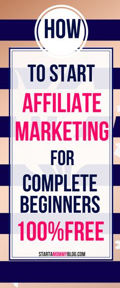 How To Start Affiliate Marketing For Beginners|affiliate marketing for beginners|affiliate marketing for beginners free|affiliate marketing for beginners 2017|affiliate marketing for beginners guide and all you need to know about affiliate marketing.