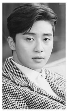 Korean Celebrities, Korean Actors, Kdrama, Japanese Oni, Park Seo Joon, Most Beautiful Faces, Korean Men, Turkish Actors, Korean Beauty