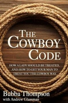 how a guy should treat a girl Date A Cowboy, Girl Code Quotes, Easy Date, Cowboy Quotes, Getting To Know Someone, Country Quotes, Blunt Cards, Looking For Love, Your Man