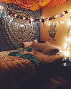 hippie chamber