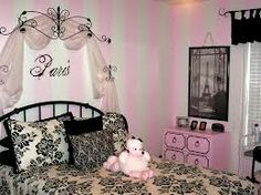 tween girls room - Google Search