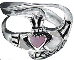 Google Image Result for http://www.celticattic.com/jewelry/images/celtic/rings/claddagh/claddagh_spoon_heart_ring.jpg