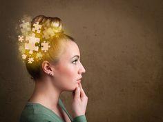 Les causes du manque de mémoire et remèdes maison pour améliorer la mémoire