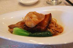 . Shangri La, Mango, Pork, Hotels, Beef, Manga, Kale Stir Fry, Meat, Ox