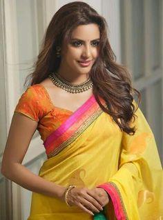 Gorgeous Priya anand