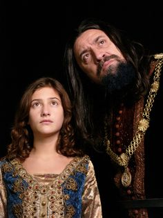 Barbe bleue Catherine Breillat, Character Design, Cinema, Culture, Photography, Inspiration, Image, Dominique, Period Dramas