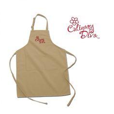 culinary-diva-apron