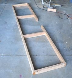 Detailed instructions on how to build a base frame for window seat so that we can redirect heating vent.  This will make the seat higher too.