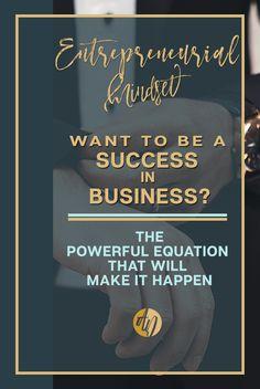 success tips | succe