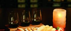 Wine Tasting Rooms- Best Tasting Bars- Cheese, Chocolate, Wine- ENO