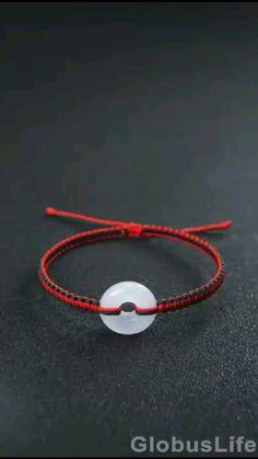Diy Bracelets Patterns, Diy Bracelets Easy, Handmade Bracelets, Diy Crafts Jewelry, Diy Crafts For Gifts, Bracelet Crafts, Jewelry Ideas, Diy Friendship Bracelets Patterns, Diy Braids