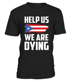 CHECK OUT OTHER AWESOME DESIGNS HERE!       Puerto Rican pride Tees, Puerto Rico Strong, PR Flag Tee, Pray for Puerto Rico, Have No Fear The Puerto Rican Is Here Puerto Rico Pride T-Shirt, Puerto Rico se levanta Pray for Puerto Rico.