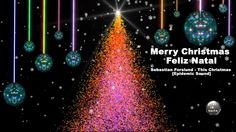 Sebastian Forslund - This Christmas [Epidemic Sound] 1080p 60 Fps