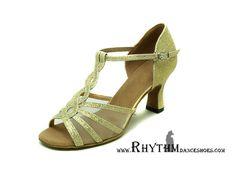 Eyes On Me - Salsa Shoes, ceroc shoes, latin shoes, ballroom shoes | Rhythm Dance Shoes