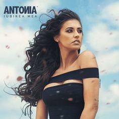 Antonia Iacobescu ( – Hair Plus Bare Romanian Women, How To Curl Short Hair, Beautiful Wife, Beautiful Ladies, Fashion Corner, Girls Image, Anton, Woman Face, Cute Hairstyles
