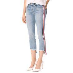 - McGuire Denim Ibiza Jeans, $268
