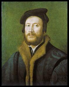 Giuliano Bugiardini (Italian, 1475-1554) (Artist)  PERIOD  ca. 1523-1525 (Renaissance)  MEDIUM  oil on canvas