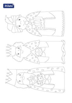 Haz clic en el dibujo que quieras para descargar e imprimir el PDF: Christmas Wood, Christmas Colors, Kids Christmas, Christmas Crafts, Christmas Decorations, Faith Crafts, Bible Crafts For Kids, Bible Coloring Pages, Coloring Books