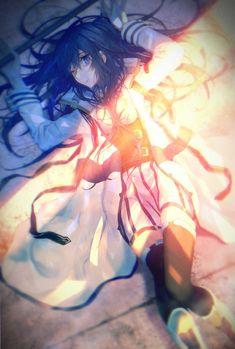 Grimgar, Manga Anime, Anime Art, Manga Artist, Light Novel, Sword Art Online, Aesthetic Anime, Anime Girls, Novels