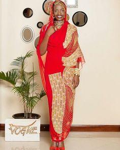 @vogueatelier_sudan Lookbook shoot  Photo  @photoetc  Model  @esther.jones_ej  Makeup  @glambymi  #makeupbyme #makeupbymi #amuaski  #BurundianMUA #BurundiOnTheMap #MUA #Uganda #Kampala #Burundi #Buja #Rwanda #Kigali #MakeupArtist #GlambyMI  #InstaBeauty #AfricanGirlsKillingIt #Team257 #Naturalista #BurundianMakeupArtist #eastafrican_queen #stylemeafrica #FashionMakeup #makeupartistsworldwide #muaworldwide by glambymi