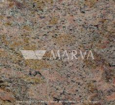JUPARANA FLORENCE  Origin : Brazil  Color Group : Beige  Stone Type : Granite  Manufacturer : Marva Marble