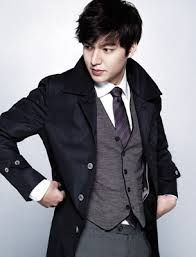 Lee Min-ho - Cerca con Google