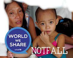 SPECIAL: Notfall Philippinen - Hilfsgüter sind unterwegs! http://www.believeinzero.at/world-we-share/special-notfall-philippinen-hilfsgueter-sind-unterwegs/