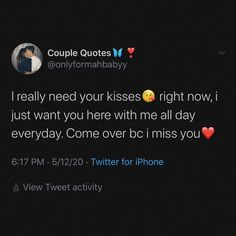 """Couple Quotes💓 ✰31k✰ on Instagram: """"Rn😡💍 ~ Double Tap (@ your love) •• Comment a"""