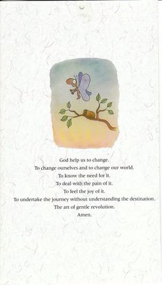 God help us (Michael Leunig) Happy Quotes, Life Quotes, Fearfully Wonderfully Made, Psychology 101, Positive Mental Health, Beautiful Prayers, Journal Prompts, Change Quotes, Note To Self