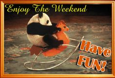 THANK YOU ALL FOR YOUR WONDERFUL HELP, LOYALTY AND FRIENDSHIP! HAVE A BLESSED WEEKEND MY FRIENDS!  LOVE, MEL